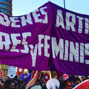 AR-fempower2