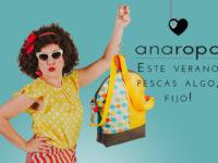 AnaRopa-FotosJun19-6